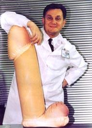 Секс доктор